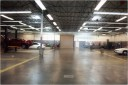 Pacific Elite Collision Centers -   36705 Perez Road Cathedral City, CA 92234   Autobody Repair Experts Clean & Well Organized State of the Art Collision Center