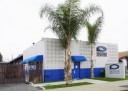 Pacific Elite Collision Centers Covina 131 W Dexter St Covina, CA 91723   Centrally Located for Our Most Valued Guests