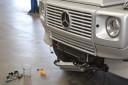 Pacific Elite Collision Centers - Long Beach Prestige Too Collision Center Mercedes Collision Repair