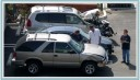 Pacific Elite Collision Centers - Torrance Prestige Too Auto Body Expert Advise