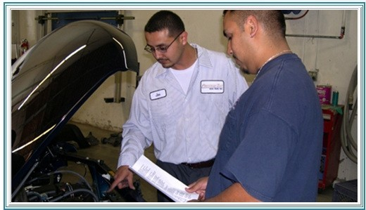 Complete and accurate damage estimates are done by very experienced people. If knowledge coupled with experience is what you are looking for, look no further.  Pacific Elite Collision Centers Torrance, in Torrance, CA, 90503 is the place for you.