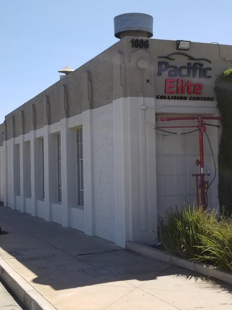 Pacific Elite Collision Center Santa Ana - We are a high volume, high quality, Collision Repair Facility located at CA, 92707. We are a professional Collision Repair Facility, repairing all makes and models.