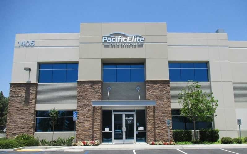 Reviews, Pacific Elite Collision Centers Ontario - Ontario CA - Auto
