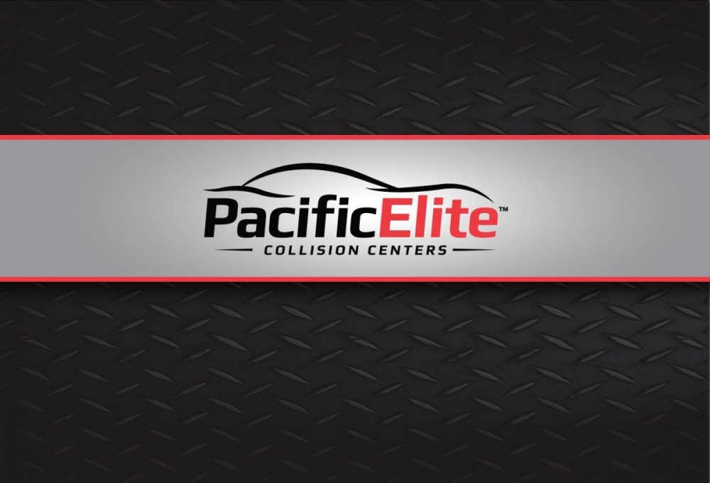 Here at Pacific Elite Collision Centers Covina, Covina, CA, 91723, we are always happy to help you!