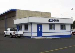 Pacific Elite Collision Centers- Downey East, Auto Body repairs, Centrally Located