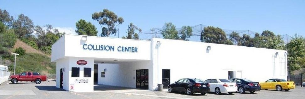 Pacific Elite Collision Center - South County - We are centrally located at Mission Viejo, CA, 92692 for our guest's convenience and are ready to assist you with your collision repair needs.