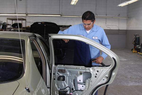 Pacific Elite Collision Centers - Fullerton West Autobody Repair Experts