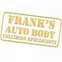 Frank's Auto Body Inc., Henderson, NV, 89011