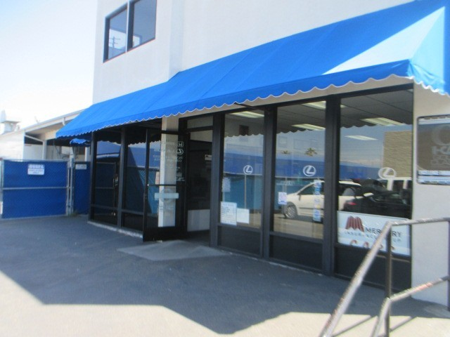 Complete and accurate damage estimates are done by very experienced people. If knowledge coupled with experience is what you are looking for, look no further.  Honda World Westminster Body Shop, in Westminster, CA, 92683-3202 is the place for you.