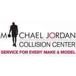 Here at Michael Jordan Collision Center, Durham, NC, 27705, we are always happy to help you!