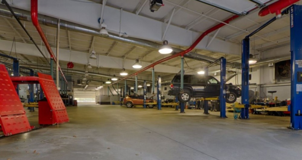 We are a high volume, high quality, Collision Repair Facility located at Durham, NC, 27705. We are a professional Collision Repair Facility, repairing all makes and models