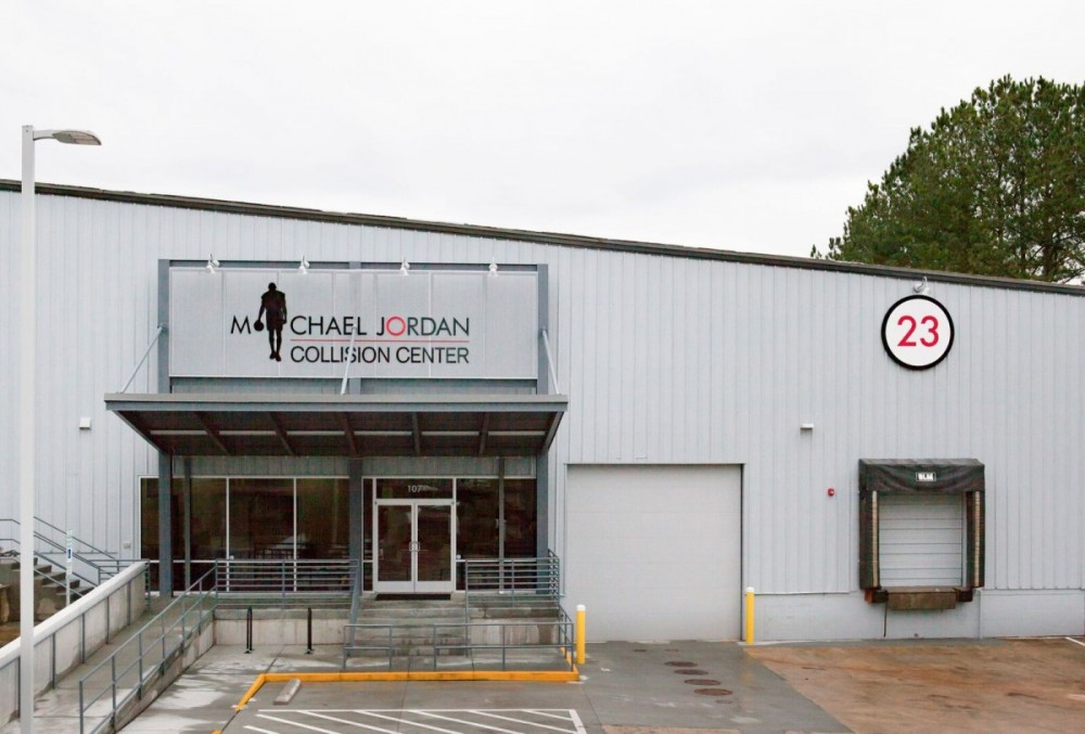 We are a professional quality, Collision Repair Facility located at Durham, NC, 27705. We are highly trained for all your collision repair needs.