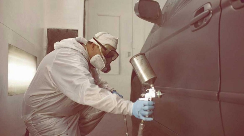 Painting technicians are trained and skilled artists.  At Maaco Of Roswell, we have the best in the industry. For high quality collision repair refinishing, look no farther than, Roswell, GA, 30076.