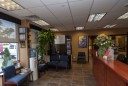 Our body shop's business office located at Nanuet, NY, 10954 is staffed with friendly and experienced personnel.