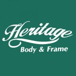 Heritage Body And Frame - 4 Points is located in the postal area of 78730 in TX. Stop by our shop today to get an estimate!