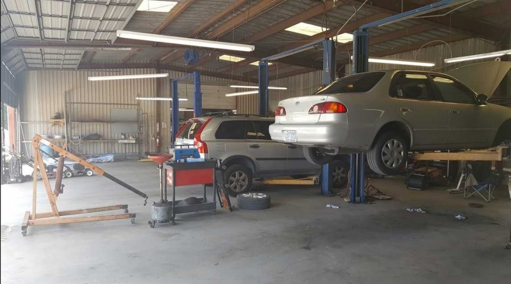 We are a state of the art Collision Repair Facility waiting to serve you, located at Austin, TX, 78730