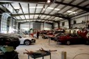 We are a state of the art Collision Repair Facility waiting to serve you, located at Chesapeake, VA, 23320.