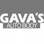 Gava's Auto Body San Bruno CA 94066 Logo. Gava's Auto Body Auto body and paint. San Bruno CA collision repair, body shop.