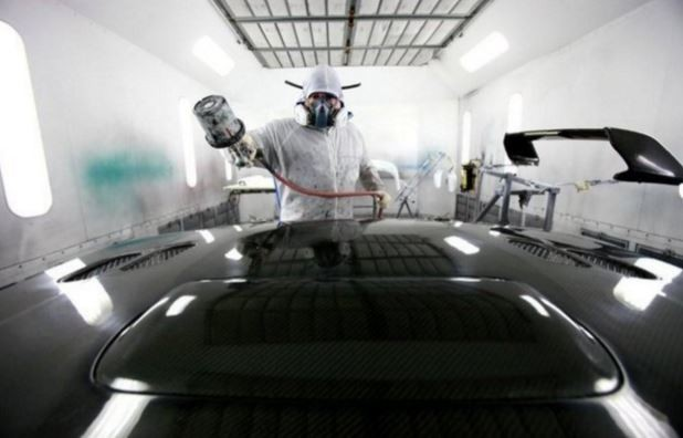 Painting technicians are trained and skilled artists.  At Gava's Auto Body, we have the best in the industry. For high quality collision repair refinishing, look no farther than, San Bruno, CA, 94066.