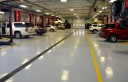 Collision repairs unsurpassed at Waco, TX, 76712. Our collision structural repair equipment is world class.