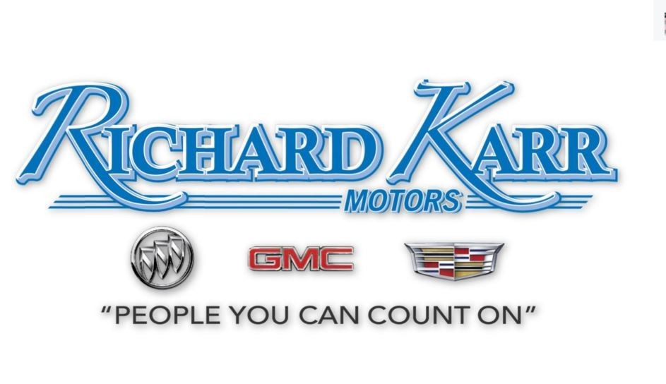 Richard Karr Collision, Waco, TX, 76712
