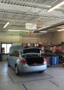 Crafton PA True Collision Centers Of Crafton body shop reviews. Collision repair near 15205. True Collision Centers Of Crafton for auto body repair.