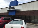 Pittsburgh PA True Collision Centers Of Etna body shop reviews. Collision repair near 15223. True Collision Centers Of Etna for auto body repair.