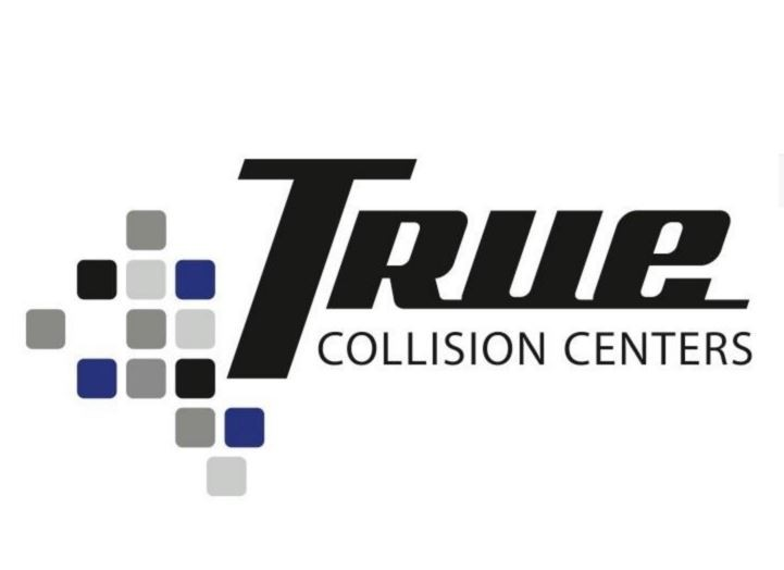 True Collision Centers Of Crafton, Crafton, PA, 15205