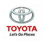 We are Germain Toyota Collision Center and we are located at Columbus, OH 43232.