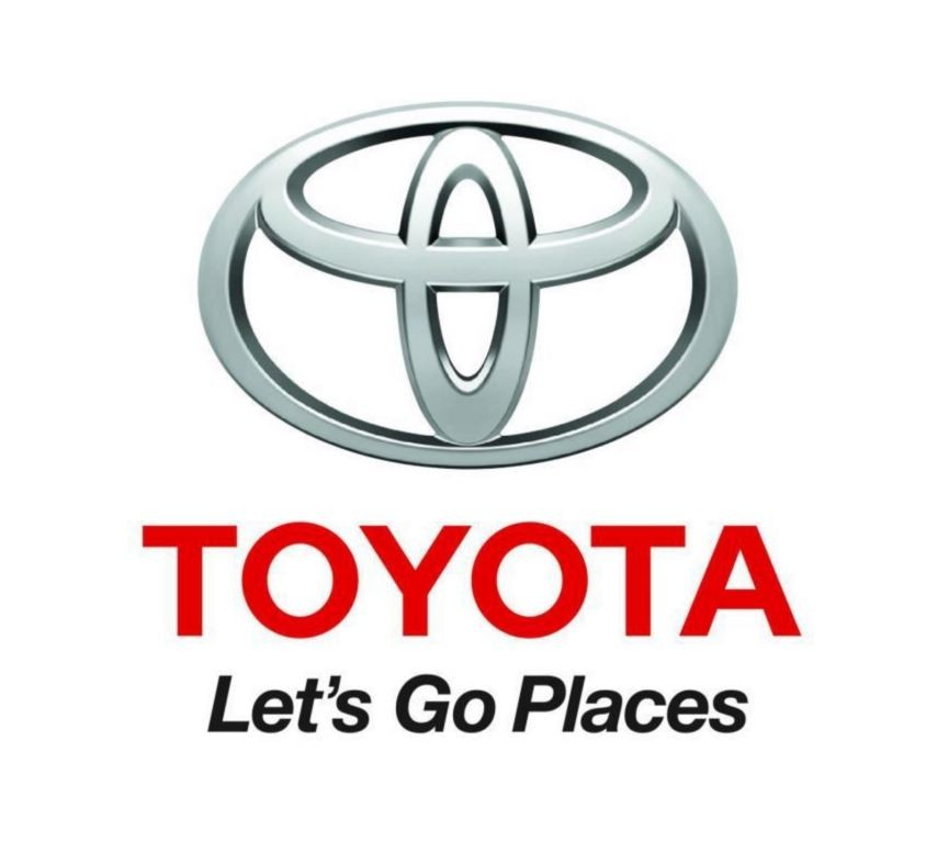Germain Toyota Collision Center, Columbus, OH, 43232