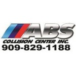 We are ABS Collision Center Inc! With our specialty trained technicians, we will bring your car back to its pre-accident condition!