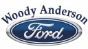 Woody Anderson Ford Collision Center, Huntsville, AL, 35816