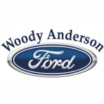 We are Woody Anderson Ford Collision Center and we are located at Huntsville, AL 35816.