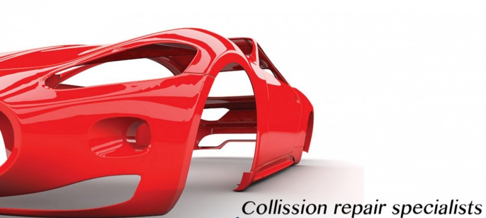 We are a state of the art Collision Repair Facility waiting to serve you, located at Staten Island, NY, 10309.