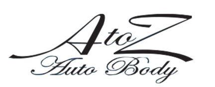 A To Z Auto Body, Staten Island, NY, 10309