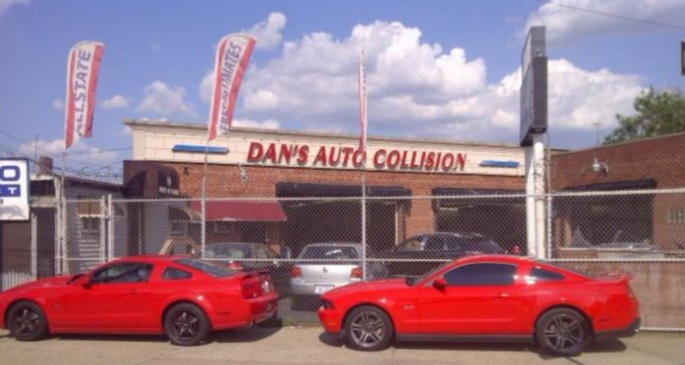 We are Centrally Located at Brooklyn, NY, 11236 for our guest's convenience and are ready to assist you with your collision repair needs.