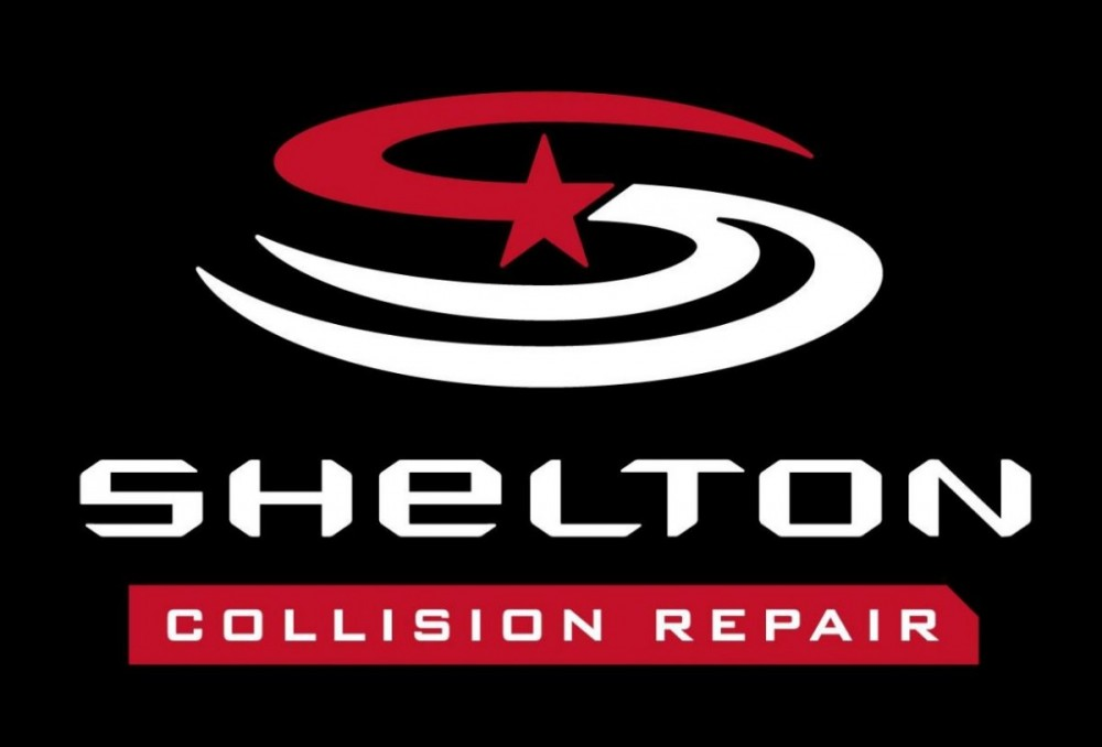 Shelton Collision Repair, Derby, KS, 67037