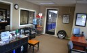 Our body shop's business office located at Portland, OR, 97206 is staffed with friendly and experienced personnel.