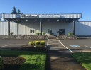 We are centrally located at Vancouver, WA, 98661 for our guest's convenience and are ready to assist you with your collision repair needs.