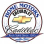 We are Home Motors and we are located at Santa Maria, CA 93456.