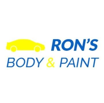 Ron's Body & Paint is located in Cortland, NY, 13045. Stop by our shop today to get an estimate!