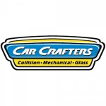 You can trust the name brand of Car Crafters - Eastside Location, located in the 87112 postal area of NM.