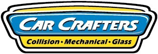 People ask for us by name. Make an appointment with Car Crafters Corporate to find out why!