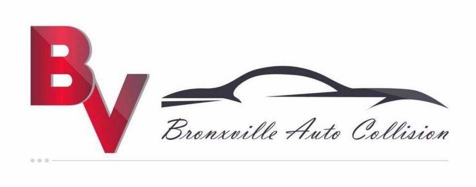 You can trust the name brand of Bronxville Auto Collision, located in the 10708 postal area of NY.