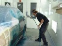 Painting technicians are trained and skilled artists.  At Clancy's Auto Body, we have the best in the industry. For high quality collision repair refinishing, look no farther than, Oakland Park, FL, 33311.