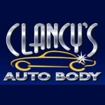 Clancy's Auto Body is located in Oakland Park, FL, 33311. Stop by our shop today to get an estimate!