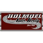We are Holmdel Auto Body II! With our specialty trained technicians, we will bring your car back to its pre-accident condition!