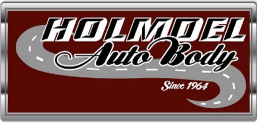 We are a state of the art Collision Repair Facility waiting to serve you, located at Holmdel, NJ, 07733.