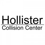 We are Hollister Collision Center! With our specialty trained technicians, we will bring your car back to its pre-accident condition!