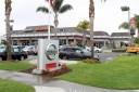 Cerritos Collision 18707 Studebaker RD.  Cerritos, CA 90703  We are centrally located for the convenience of our guests...